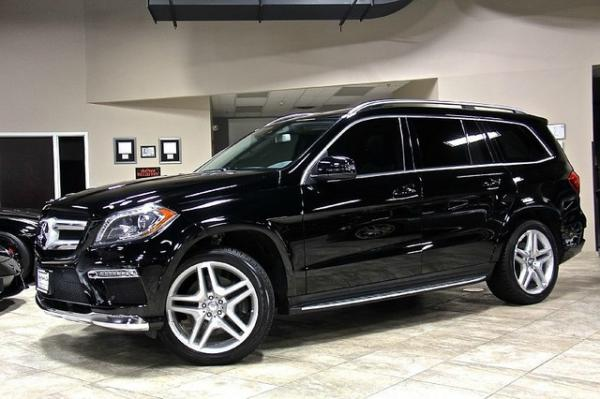 2013 mercedes benz gl550 4 matic inventory for 2013 mercedes benz gl550 for sale